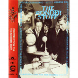 The Wonder Stuff - Construction For The Modern Idiot - Cassette