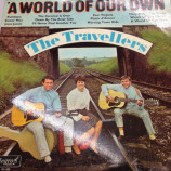 Travellers - A World Of Our Own - 12