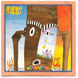 UB40 - Sing Our Own Song - 7