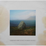 Various - A New Age Compilation - Standing Stones - LP