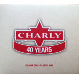 Various - Charly 40 Years Volume One - CD