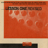 Various - Lesson One Revised - CD