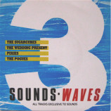 Various - Sounds - Waves 3 - 7