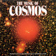 The Music Of Cosmos - LP