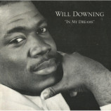 Will Downing - In My Dreams - 7