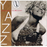 Yazz - Where Has All The Love Gone? - 7