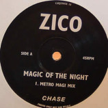 ZICO - MAGIC OF THE NIGHT - 12