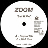 Zoom - Let It Go - 12