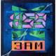 3.AM - Vinyl 12 Inch