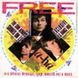 a-ha - The Sun Always Shines On T.V. - Vinyl 7 Inch