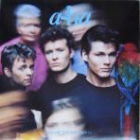 a-ha - You Are The One (Remix) - Vinyl 7 Inch
