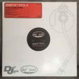 Aaron Soul - Ring, Ring, Ring - Vinyl Double 12 Inch