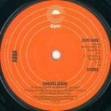 ABBA - Dancing Queen - Vinyl 7 Inch
