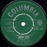 Acker Bilk And His Paramount Jazz Band - Buona Sera - Vinyl 7 Inch