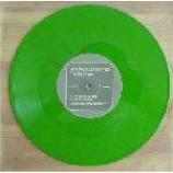 Adeva - Respect (93) - The Remixes - Coloured Vinyl Double 10 Inch