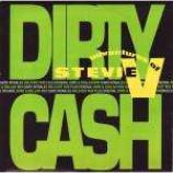 Adventures Of Stevie V. - Dirty Cash (Money Talks) - Vinyl 7 Inch