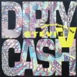 Adventures Of Stevie V. - Dirty Cash - Vinyl 12 Inch