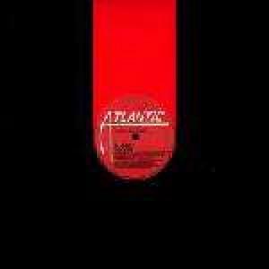 """Al Fatz - Came Down - Vinyl 12 Inch - Vinyl - 12"""""""