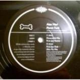 Alex Neri - Planet Funk - (DISC 2 ONLY) - Vinyl 12 Inch
