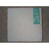 Alisha's Attic - Intense - Vinyl 10 Inch