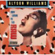 My Love Is So Raw - Vinyl 12 Inch