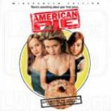 American Pie Lazer disc! - American Pie Lazer disc! - Unknown