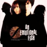 An Emotional Fish - Celebrate - Vinyl 12 Inch