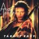 Take It Easy - Vinyl 12 Inch