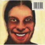 Aphex Twin - ...I Care Because You Do - CD Album