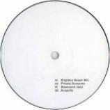 Ashley Slater - Ashley Slater's Private Sunshine - Vinyl 12 Inch