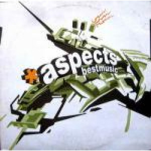 "Aspects - Best Music - Vinyl 12 Inch - Vinyl - 12"""