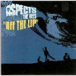 Aspects - Off The Lip - Vinyl 7 Inch