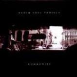Audio Soul Project - Community - Vinyl Triple 12 Album