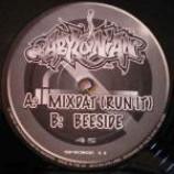 Babylonian - Mixdat (Run It) / Beeside - Vinyl 12 Inch