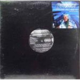 Bad Azz - How We Get Down / Life Aint Never What It Seems - Vinyl Double 12 Inch