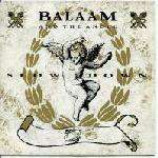 Balaam And The Angel - Slow Down - Vinyl 10 Inch