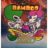 Bamboo - The Strutt - Vinyl 12 Inch