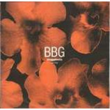 BBG - Snappiness (Remix) - Vinyl 12 Inch
