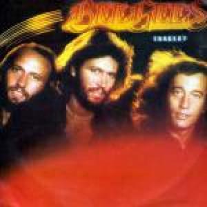 "Bee Gees - Tragedy - Vinyl 7 Inch - Vinyl - 7"""