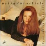 Belinda Carlisle - (We Want) The Same Thing - Vinyl 7 Inch