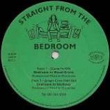 Big Vern & Chatter B & Noise Factory - Volume 3 - Vinyl 12 Inch