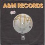 Bill Wyman - (Si Si) Je Suis Un Rock Star - Vinyl 7 Inch