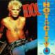 Hot In The City - Vinyl 12 Inch