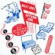 Uptown Girl - Vinyl 12 Inch