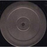 Biological - Lowrider EP - Vinyl 12 Inch