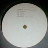 Bionics - Dubcore / Feist / Kafka - Vinyl 12 Inch