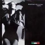 Black Box - Ride On Time (Remix) - Vinyl 12 Inch