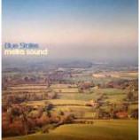 Blue States - Metro Sound - Vinyl 12 Inch