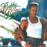 Bobby Brown - My Prerogative - Vinyl 7 Inch