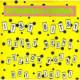 Itsy Bitsy Teeny Weeny Yellow Polka Dot Bikini - Vinyl 12 Inch